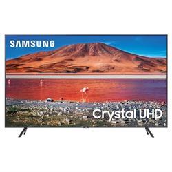 טלוויזיה Samsung UE65TU7172 4K 65 אינטש סמסונג