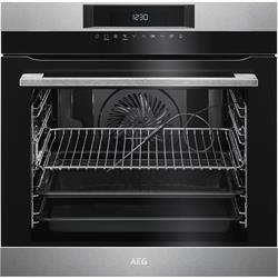 תנור בנוי AEG BPK642020M