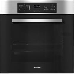 תנור בנוי Miele H2267B מילה