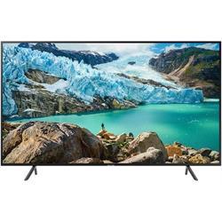 טלוויזיה Samsung UE43RU7172 4K 43 אינטש סמסונג