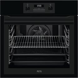 תנור בנוי AEG BEB351110B
