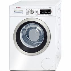 מכונת כביסה פתח קידמי Bosch WAT24460IL 8 ק