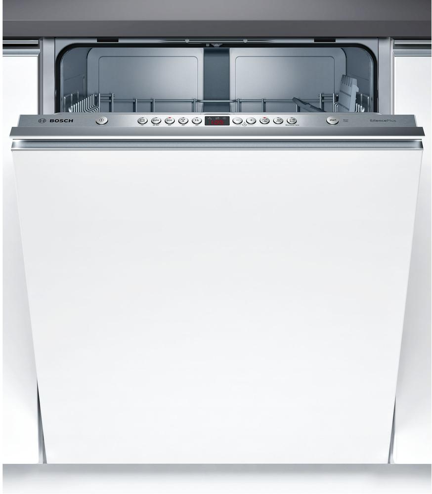 מדיח כלים רחב Bosch SMV45AX00E בוש תוצרת גרמניה !!!